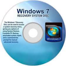 reparar-instalacion-windows-informatica-coruña