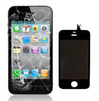 iphone-reparacion-cambio-pantalla-coruña