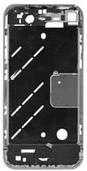 cambiar-marco-metalico-iphone-pantalla-coruña