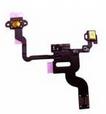 cambio-sensor-proximidad-iphone-coruña