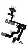 iphone-cambio-boton-enceido-home-coruña