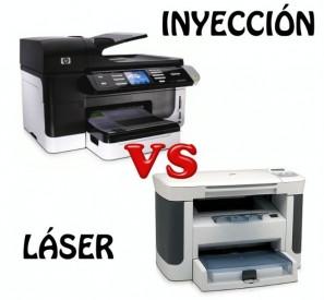 reparacion-impresora-tinta-laser-coruña