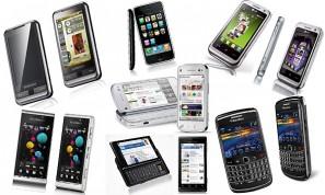 reparacion-movil-iphone-ipad-coruña
