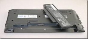 reparacion-baterias-portatiles-coruña