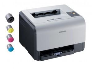 reparacion-impresoras-laser-monocromo-inyeccion-coruña