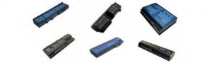 baterias-portatil-venta-reparacion-coruña