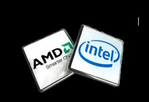 intel-amd-procesadores-reparacion-portatiles-iphone-coruña