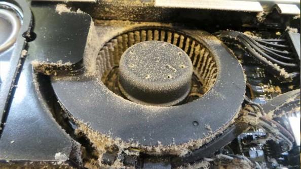 mantenimiento-coruña-reparación-apple-macbook-imac-iphone-ipad