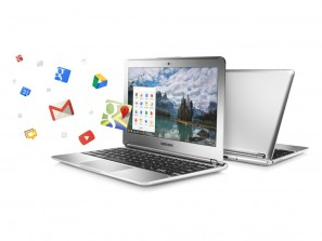 portatil-google-chromebook-reparacion-coruña