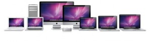 reparacion-ordenadores-apple-macbook-imac-coruña