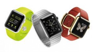 apple-watch-reparacion-iphone-coruña