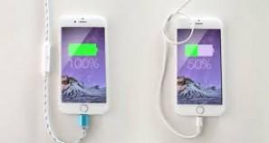 cambio-bateria-iphone-carga-rapida-coruña