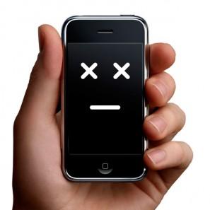 iphone-ipad-no-enciende-reparacion-pantalla-coruña