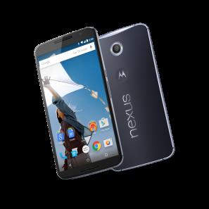reparacion-nexus-iphone-coruña