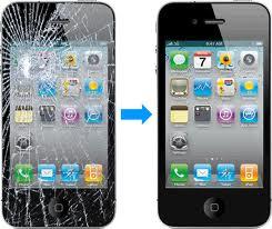 reparacion-pantalla-iphone-coruña