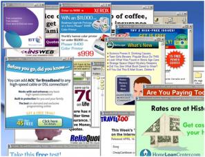 adware-publicidad-informatica-coruña-limpieza