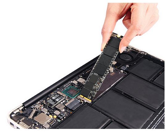 cambio-disco-macbook-ssd-informatica-coruña