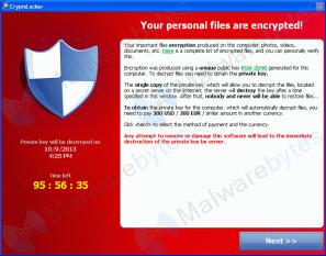 cryptolocker-desencriptar-recuperar-informacion-coruña