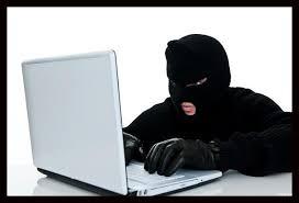 delitos-informaticos-seguridad-informatica-coruña-seguridad-encriptacion
