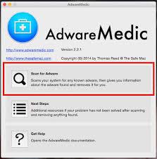 malware-adware-mac-apple-reparacion-coruña