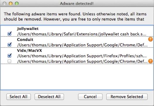 malware-adware-macbook-imac-apple-reparacion-coruña