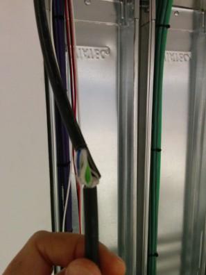 instalacion-mantenimiento-fibra-optica-rotura-coruña