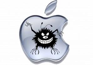 Mac-Apple-virus-reparacion-coruña