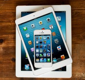 iphone-6-plus-ipad-cambio-pantalla-coruña