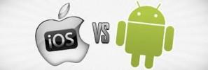 migracios-android-ios-reparacion-iphone-coruña
