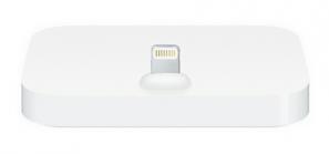 reparacion-iphone-lighting-pantalla-coruña