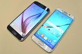 reparacion-movil-coruña-samsung-apple-iphone-galaxy