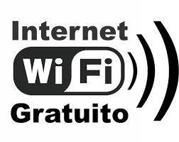 wifi-gratis-cafeterias-hoteles-coruña
