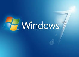 windows-mantenimiento-reparacion-apple-informatica-coruña