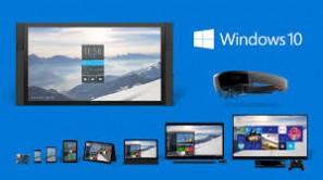 windows-informatica-coruña-servicio-tecnico-reparacion