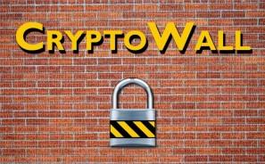 crytowall-ramsonware-informatica-coruña-reparacion