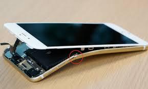 861d1af8ede REPARACION IPHONE 6 / IPHONE 6 PLUS CORUÑAINTECNOR