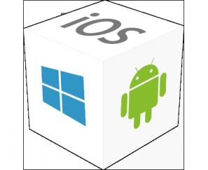 android-ios-windows-reparacion-moviles-coruña