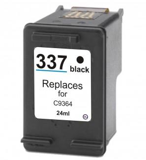 cartuchos-compatibles-hp-brother-epson-reparacion-impresoras coruña