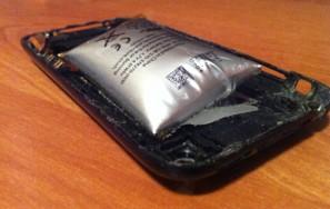 reparacion-moviles-pantallas-tablet-coruña