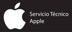 servicio-tecnico-apple-coruña-iphone-ipad-macbook