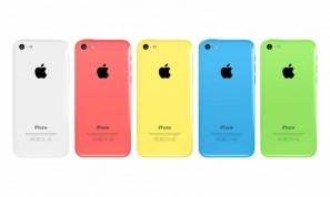 reparacion-iphone-5c-5s-6-plus-coruña-pantalla