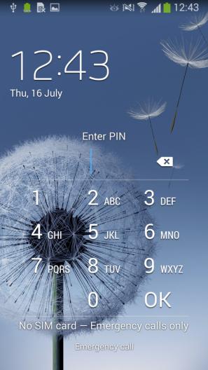 virus-movil-coruña-android-apple-iphone-reparacion