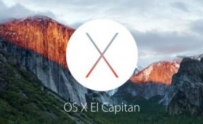 apple-reparacion-coruña-macbook-iphone-ipad