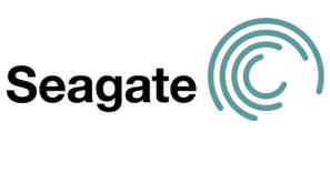 seagate-recuperacion-datos-coruña