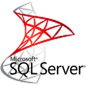 troyano-sql-server-microsoft-tiendas-virtuales-coruña