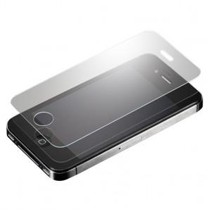 cristal-templado-cambio-pantalla-iphone-samsung-coruña