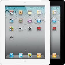 ipad-2-reparacion-coruña-iphone-pantalla-cristal