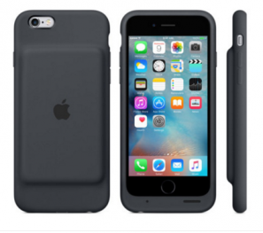 reparacion-pantalla-bateria-iphone-coruña