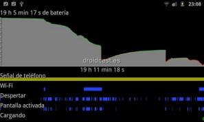 calibrar-cambiar-bateria-iphone-portatiles-coruña